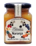 Confiture Extra Palmelita - Orange 335 g
